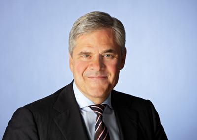 El diseño de una unión monetaria estable, según el Bundesbank