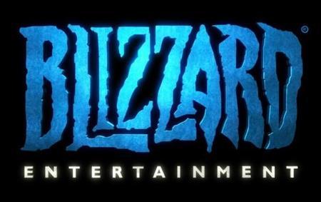 Adiós a Titan: Blizzard cancela su nuevo MMO tras siete años en desarrollo