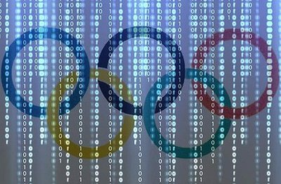 Londres 2012: Kaspersky alerta sobre fraudes alrededor de las olimpiadas
