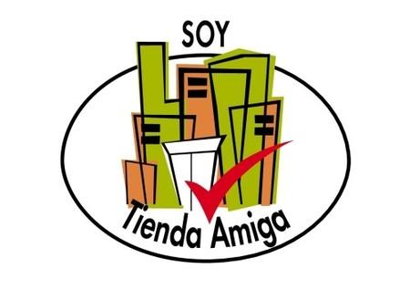 Tienda Amiga, en Madrid más de 100 pymes hacen descuentos a desempleados