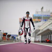 Cal Crutchlow podría volver a competir en MotoGP como sustituto de Franco Morbidelli en el doblete de Austria