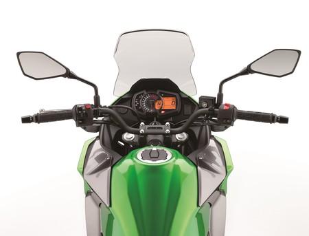 Kawasaki Versys X 300 013