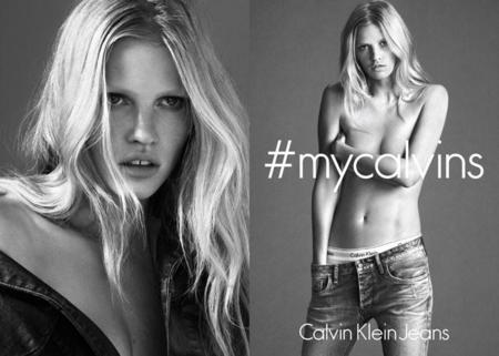 calvin-klein-jeans-f14-w_ph_mert+marcus_sp03.jpg