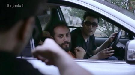 Los tres italianos han vuelto para convertir un nuevo vídeo en viral. Esta vez su final es épico