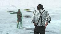 Casi sin hacer ruido, el extravagante D4: Dark Dreams Don't Die debuta en Xbox One