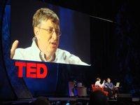 10 conferencias sobre el cerebro que no puedes perderte