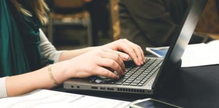 Cursos online para estudiar en Internet