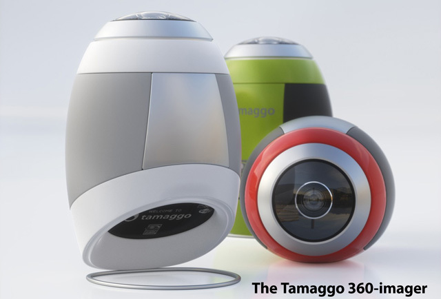 Tamaggo1