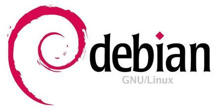 Debian publica su política sobre patentes de software