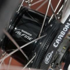 Foto 11 de 14 de la galería nts-suncycle en Motorpasión