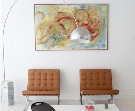 Con las nuevas leyes de copyright, ya no podremos tener ninguno de estos muebles icónicos. ¿Ocurrirá lo mismo con la ropa?