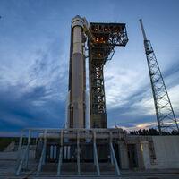 Boeing pospone una vez más su misión a la Estación Espacial Internacional por un problema en el sistema de propulsión