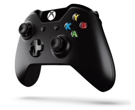 Xbox One, todo sobre la nueva Xbox