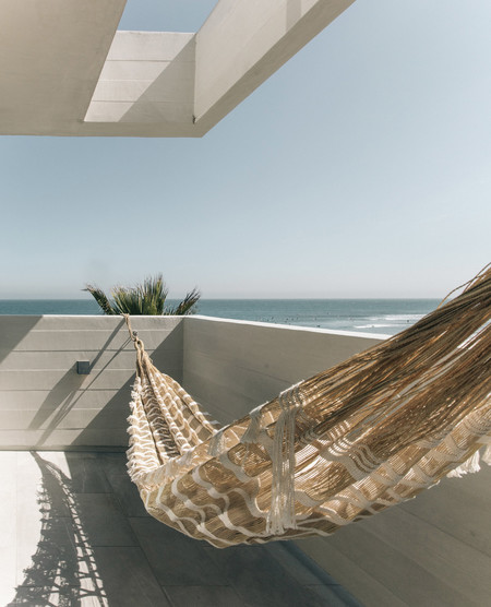 The Surfrider Hotel Interiors Malibu California Usa Dezeen 2364 Col 20