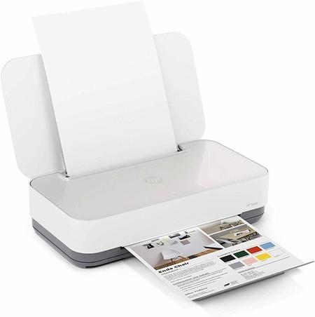 Oferta de Amazon: la impresora multifunción HP Tango está rebajada a 99 euros con envío gratis