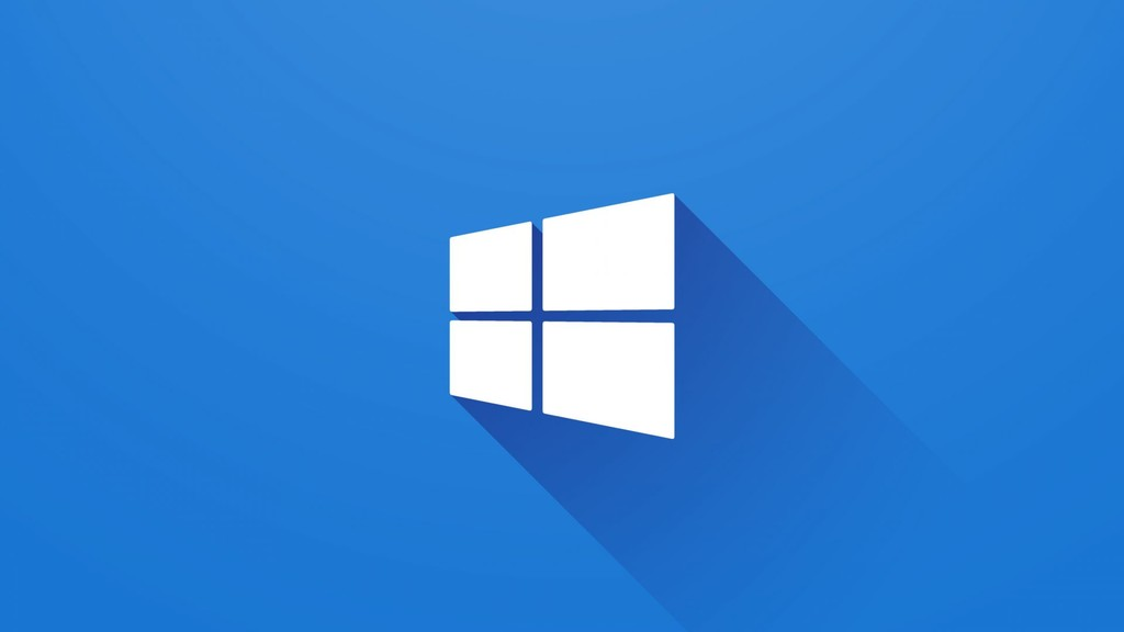Windows 10 y las mejorías iterativas: 4 años posteriormente es mejor Windows® que nunca, inconveniente no es perfecto