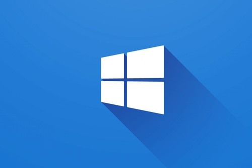 Windows 10 y las mejoras iterativas: cuatro años después es mejor Windows que nunca, pero no es perfecto