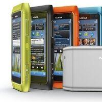 Cuando en Europa se fabricaban teléfonos: así construía Nokia el N8 en 2010
