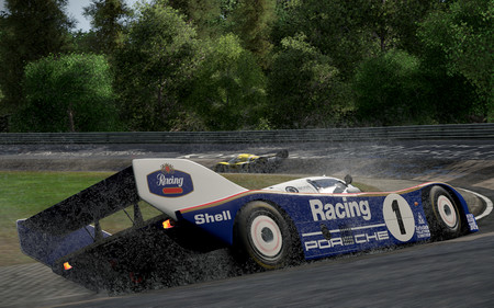 Project Cars 2 Foto 2