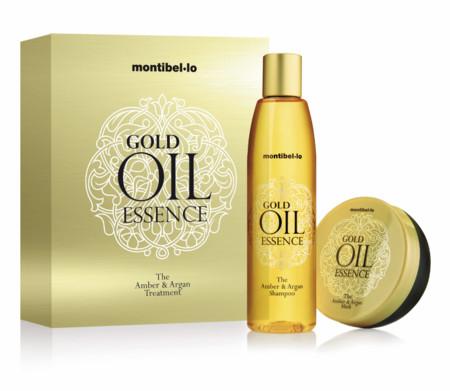 Goldoil1