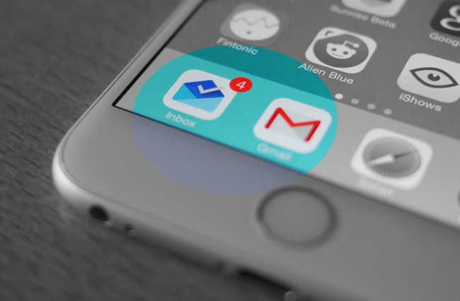 Inbox, así es el plan de Google para revolucionar el correo que hemos probado