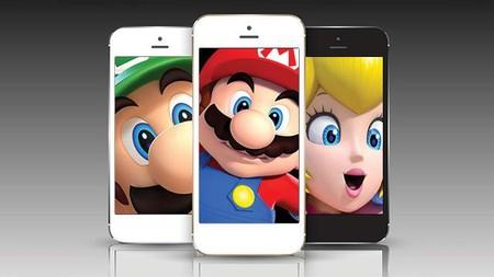 El siguiente reto móvil para Nintendo: encontrar un nuevo 'Pokemon Go' para llegar a los 1.000 millones de dólares