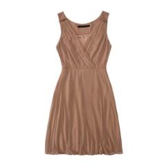 Foto 48 de 65 de la galería zara-primavera-verano-2011-los-mejores-vestidos-de-moda en Trendencias