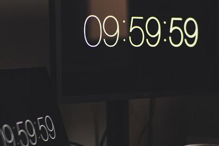 El próximo minuto tendrá 59 segundos: la lógica científica para acortar nuestra medición del tiempo