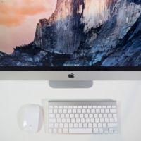 iMac con pantalla Retina 5K, análisis