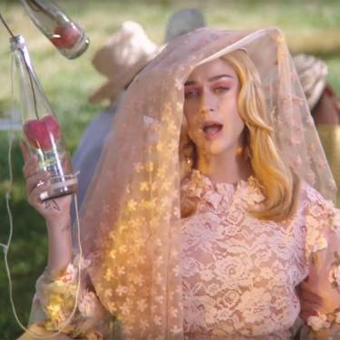 Katy Perry o Aitana y Lola Índigo nos acompañarán todo el fin de semana con sus nuevos temas