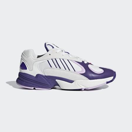 adidas dragon ball z zapatillas