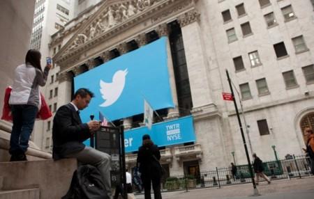 Lo bueno, lo malo y lo preocupante de los resultados presentados por Twitter