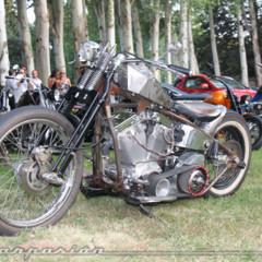 Foto 48 de 63 de la galería autobello-madrid-2011 en Motorpasión