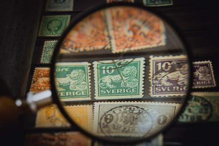 Suecia Se Adelanta Al Bce En Europa Y Anuncia Un Piloto De Su Propia Criptomoneda Nacional La E Corona 2