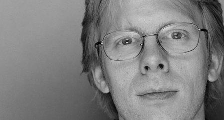 A John Carmack la potencia de la nueva generación de consolas no le emociona, él quiere Realidad Virtual