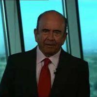 Banco Santander: ahora la sucesión