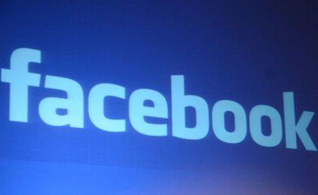 Facebook y su peso en la economía norteamericana