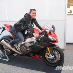 Foto 3 de 51 de la galería matador-haga-wsbk-cheste-2009 en Motorpasion Moto