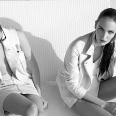 Foto 10 de 10 de la galería blanco-primavera-2016 en Trendencias