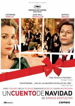un-cuento-de-navidad-dvd.jpg