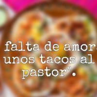 15 refranes relacionados con la comida mexicana