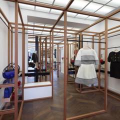 Foto 3 de 6 de la galería chanel-en-st-tropez-2013-1 en Trendencias