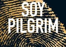 Terry Hayes nos mantiene en vilo con 'Soy Pilgrim'