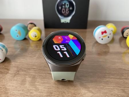 Huawei Watch Gt 2e Analisis Mexico 23
