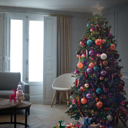 Navidad Bohemia