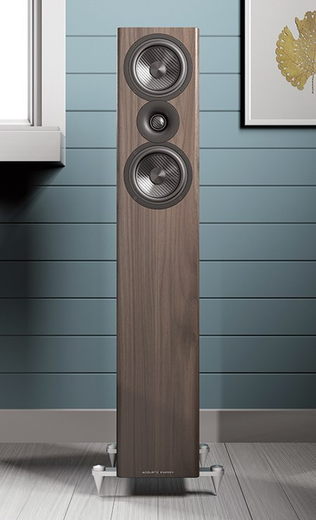 Ae509 Walnut Lifestyle