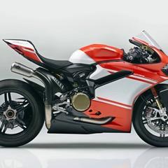 Foto 4 de 22 de la galería ducati-1299-superleggera en Motorpasion Moto