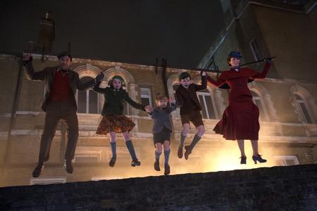 Mari Poppins2