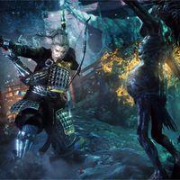 El desafiante Nioh 2 confirma su fecha de lanzamiento para marzo de 2020 y a William como personaje de su beta abierta