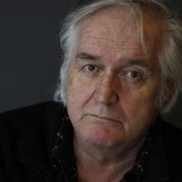 Adiós al creador del inspector Wallander: ha fallecido Henning Mankell